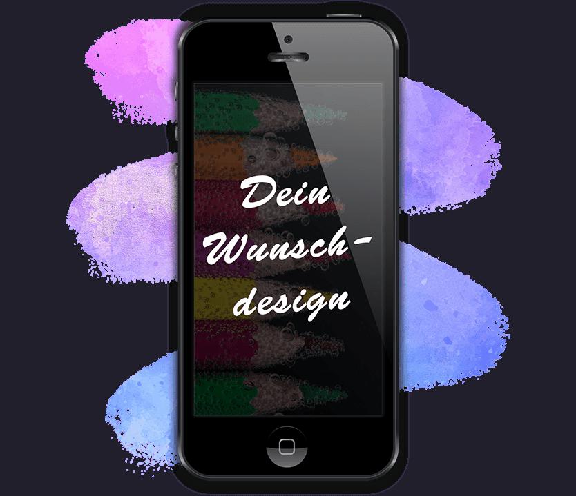 Webdesign dreimalneun.de